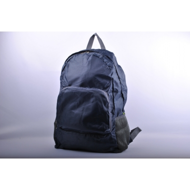 Kokkupandav seljakott