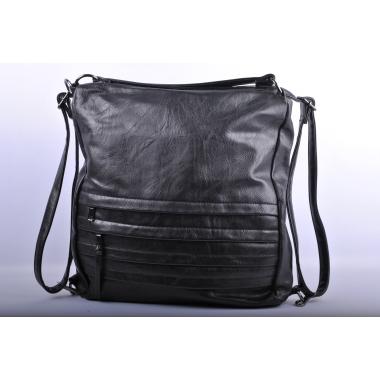 Käekott- seljakott