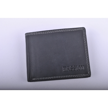 Meeste rahakott