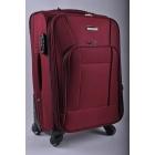 Reisikohver